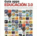 apps educacio