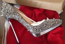 Silver Fashion!