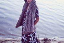 LuLaRoe Ana (dress)