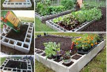 Gardentypeof...