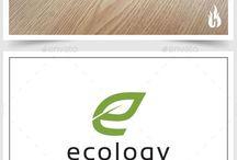 module3_logo