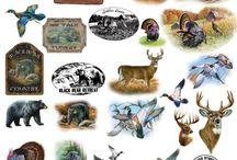Painting Supplies & Wall Treatments - Wallpaper