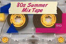 Fabulous 80s / by Kristy Biggs