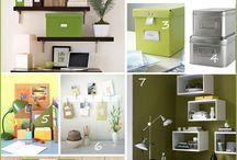 Interior Design / by Adori Designs