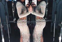 Jenner/Kardashian*