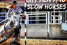 Oh how i love horses :)