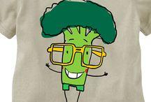T-Shirt'ss