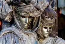 S.Carnevale Venezia