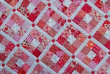 QUILTING.... Ha like that will happen