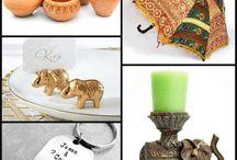 wedding.ideas.theme
