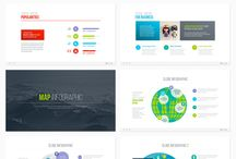 Best Power Point Presentation Templates / Presentation Template Collection that are compatible with MS Powerpoint 2007, MS PowerPoint 2010, Ms Power Point 2013 and Ms Power Point 2016