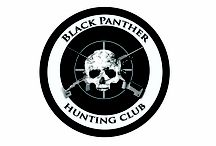 Hunting Club Patches / Molon Labe Hunting Club Patches