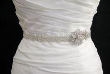 Dream Wedding / by Rachel Mayes