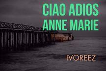 Anne Marie Song Lyrics