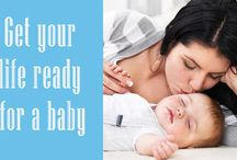 Baby Guide / Get real-life advice and tips about baby life, burping, bathing, bonding, and other baby-care concerns.