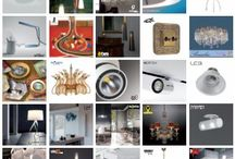 Light and Building 2014 / FEDAI dec participates at Light & Building Frankfurt 2014 with 35 Spanish lighting companies