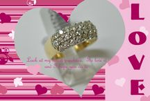 Jewellery / Jewellery made or supplied by Coomber Bros Jewellers