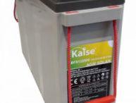 Baterías Kaise Solar