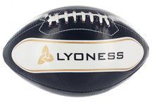 Lyoness Store / Tolle Angebote auf einen Blick! Sichert euch reduzierte Artikel aus unserem exklusiven Sortiment auf www.lyoness-store.com !