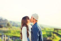 Dating/relationship