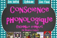 phonologie_maternelle