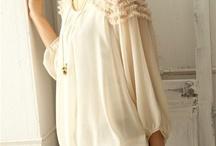 Fashion / by Kristi Stocking