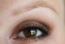 Beauty / Beauty tips, tricks and inspiration.  / by erika barriga