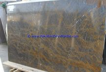 MARBLE TILES COFFEE GOLD MARBLE NATURAL STONE FOR FLOOR WALLS BATHROOM KITCHEN HOME DECOR