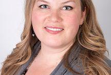 Counselling Psychology / A look at Jennifer McCormick and her Counselling Psychology practice.
