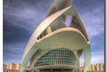 form arkitektur