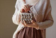 Crochet&knit