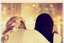 Islam <3