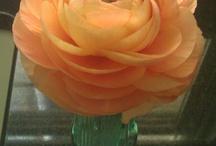 flower shop / by Danielle Heller