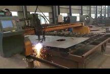 xianrun blower production