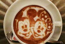 Mickey Mouse / by Jenn Becker