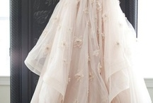 {Wedding Dresses}