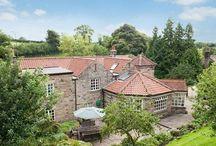 BeBe Cottage