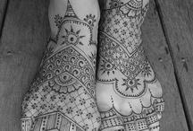 Ideas de tatto