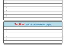 Daily and Weekly Schedule Template / A schedule template that indicate what is to be done at what time. Daily schedule and weekly schedule is an outline or arrangement that does allow you to manage your tasks & activities. It's so amazing to keep your activities on time.  More at www.theinspirationacademy.com.au/corporate-solutions