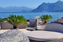 Lago Maggiore, Piemont