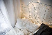 Dreams of Home Design