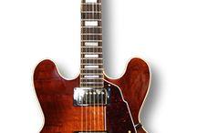 Guitar / Electric&Acoustick