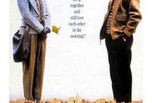 Movies I want to watch eventually... / by Mary Arredondo