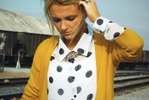 Cute outfits / by Amy Workman