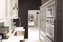 My someday kitchen...