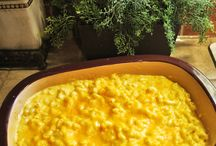 Deep Dish Covered Baker Recipes