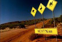 Lovest Australia