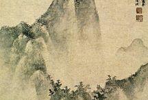 Kinesiskkunst