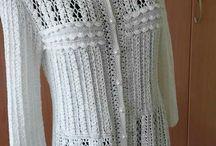 sweterek marzeń