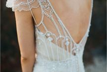 Bride Stuff